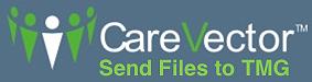 Carevector Status Update